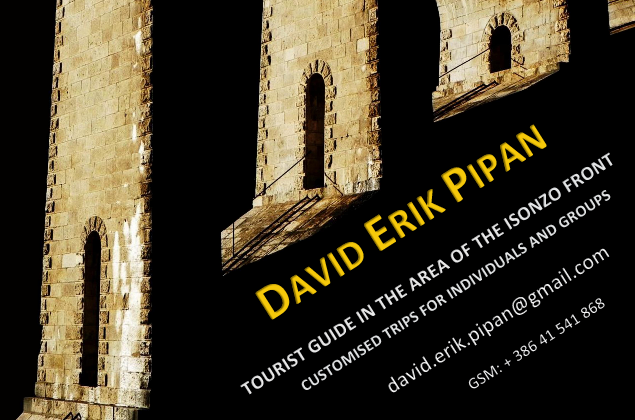 David_Pipan_business-card